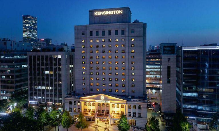 kensington hotel yoido seoul rh kensington hotel yoido seoul hotels kr com